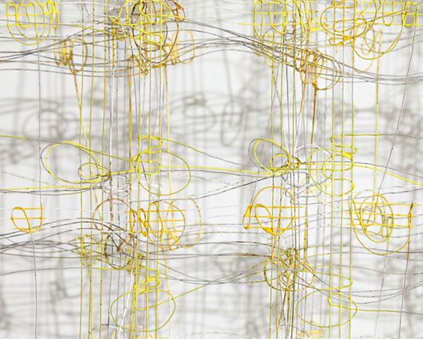 transparent_landscape1