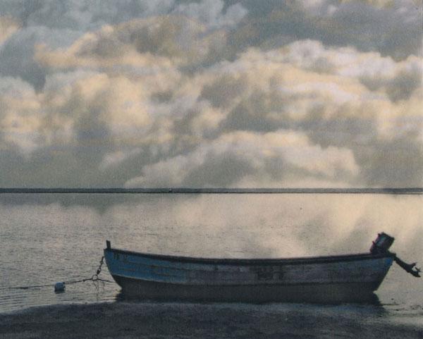 drifting_clouds