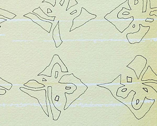 japanese_patterns